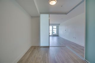 "Photo 9: 318 630 E BROADWAY in Vancouver: Mount Pleasant VE Condo for sale in ""Midtown Modern"" (Vancouver East)  : MLS®# R2504226"