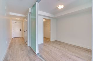 "Photo 7: 318 630 E BROADWAY in Vancouver: Mount Pleasant VE Condo for sale in ""Midtown Modern"" (Vancouver East)  : MLS®# R2504226"
