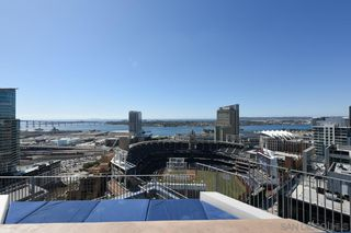 Photo 17: DOWNTOWN Condo for sale : 1 bedrooms : 350 11th Ave #727 in San Diego