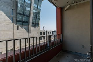 Photo 11: DOWNTOWN Condo for sale : 1 bedrooms : 350 11th Ave #727 in San Diego