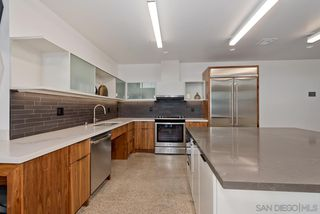 Photo 22: DOWNTOWN Condo for sale : 1 bedrooms : 350 11th Ave #727 in San Diego