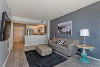 Photo 5: DOWNTOWN Condo for sale : 1 bedrooms : 350 11th Ave #727 in San Diego