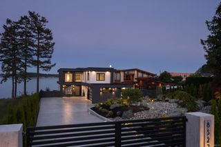 Photo 28: 8527 Lochside Dr in : NS Bazan Bay House for sale (North Saanich)  : MLS®# 858175