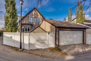 Photo 37: 219 Somme Manor SW in Calgary: Garrison Woods Detached for sale : MLS®# A1041747