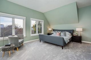 Photo 19: 219 Somme Manor SW in Calgary: Garrison Woods Detached for sale : MLS®# A1041747