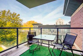 "Photo 12: 308 13399 104 Avenue in Surrey: Whalley Condo for sale in ""D'Corize"" (North Surrey)  : MLS®# R2514530"