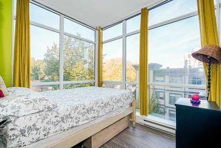 "Photo 20: 308 13399 104 Avenue in Surrey: Whalley Condo for sale in ""D'Corize"" (North Surrey)  : MLS®# R2514530"