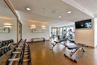 "Photo 31: 308 13399 104 Avenue in Surrey: Whalley Condo for sale in ""D'Corize"" (North Surrey)  : MLS®# R2514530"