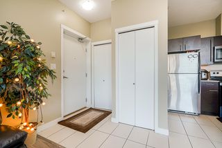 "Photo 2: 308 13399 104 Avenue in Surrey: Whalley Condo for sale in ""D'Corize"" (North Surrey)  : MLS®# R2514530"