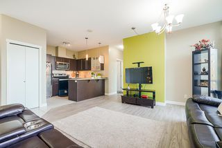"Photo 6: 308 13399 104 Avenue in Surrey: Whalley Condo for sale in ""D'Corize"" (North Surrey)  : MLS®# R2514530"