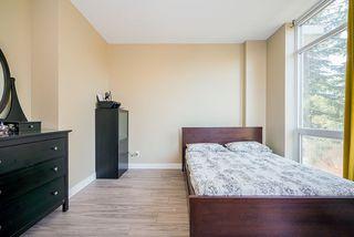 "Photo 17: 308 13399 104 Avenue in Surrey: Whalley Condo for sale in ""D'Corize"" (North Surrey)  : MLS®# R2514530"