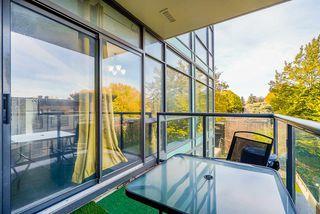 "Photo 14: 308 13399 104 Avenue in Surrey: Whalley Condo for sale in ""D'Corize"" (North Surrey)  : MLS®# R2514530"