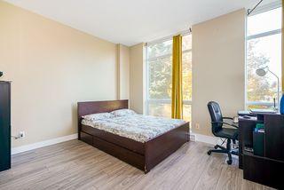 "Photo 16: 308 13399 104 Avenue in Surrey: Whalley Condo for sale in ""D'Corize"" (North Surrey)  : MLS®# R2514530"