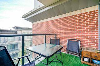 "Photo 13: 308 13399 104 Avenue in Surrey: Whalley Condo for sale in ""D'Corize"" (North Surrey)  : MLS®# R2514530"