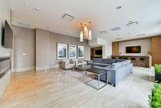 "Photo 22: 308 13399 104 Avenue in Surrey: Whalley Condo for sale in ""D'Corize"" (North Surrey)  : MLS®# R2514530"