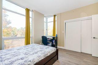 "Photo 18: 308 13399 104 Avenue in Surrey: Whalley Condo for sale in ""D'Corize"" (North Surrey)  : MLS®# R2514530"
