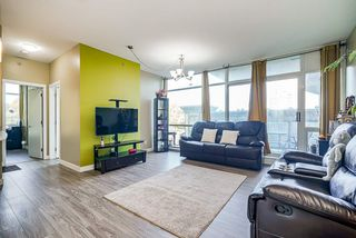 "Photo 3: 308 13399 104 Avenue in Surrey: Whalley Condo for sale in ""D'Corize"" (North Surrey)  : MLS®# R2514530"