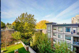 "Photo 15: 308 13399 104 Avenue in Surrey: Whalley Condo for sale in ""D'Corize"" (North Surrey)  : MLS®# R2514530"