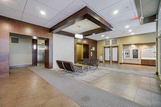 "Photo 29: 308 13399 104 Avenue in Surrey: Whalley Condo for sale in ""D'Corize"" (North Surrey)  : MLS®# R2514530"