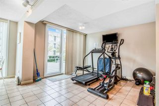 """Photo 36: 403 1436 HARWOOD Street in Vancouver: West End VW Condo for sale in """"Harwood House"""" (Vancouver West)  : MLS®# R2514353"""