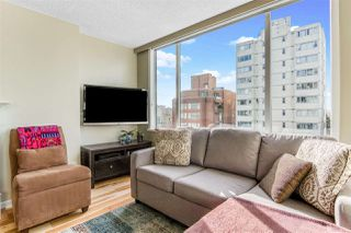"""Photo 5: 403 1436 HARWOOD Street in Vancouver: West End VW Condo for sale in """"Harwood House"""" (Vancouver West)  : MLS®# R2514353"""
