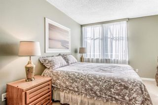 """Photo 19: 403 1436 HARWOOD Street in Vancouver: West End VW Condo for sale in """"Harwood House"""" (Vancouver West)  : MLS®# R2514353"""