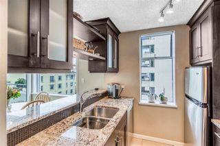 """Photo 15: 403 1436 HARWOOD Street in Vancouver: West End VW Condo for sale in """"Harwood House"""" (Vancouver West)  : MLS®# R2514353"""