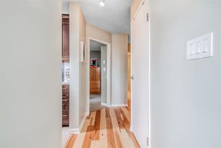 """Photo 17: 403 1436 HARWOOD Street in Vancouver: West End VW Condo for sale in """"Harwood House"""" (Vancouver West)  : MLS®# R2514353"""