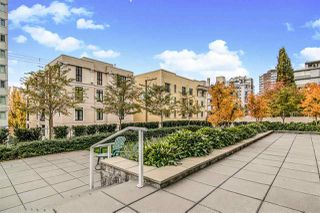 """Photo 37: 403 1436 HARWOOD Street in Vancouver: West End VW Condo for sale in """"Harwood House"""" (Vancouver West)  : MLS®# R2514353"""