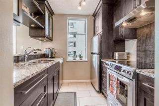 """Photo 11: 403 1436 HARWOOD Street in Vancouver: West End VW Condo for sale in """"Harwood House"""" (Vancouver West)  : MLS®# R2514353"""