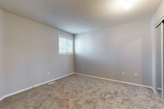 Photo 17: 3530 42 Street NW in Edmonton: Zone 29 Townhouse for sale : MLS®# E4220306