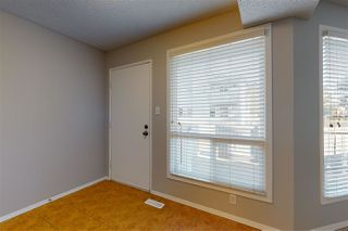 Photo 4: 3530 42 Street NW in Edmonton: Zone 29 Townhouse for sale : MLS®# E4220306