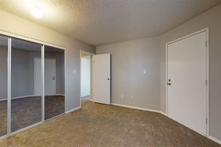 Photo 18: 3530 42 Street NW in Edmonton: Zone 29 Townhouse for sale : MLS®# E4220306