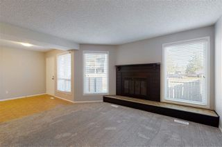 Photo 5: 3530 42 Street NW in Edmonton: Zone 29 Townhouse for sale : MLS®# E4220306