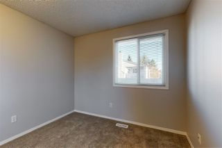 Photo 21: 3530 42 Street NW in Edmonton: Zone 29 Townhouse for sale : MLS®# E4220306
