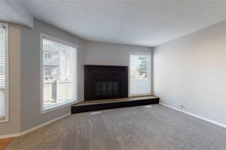Photo 6: 3530 42 Street NW in Edmonton: Zone 29 Townhouse for sale : MLS®# E4220306