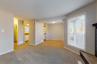 Photo 8: 3530 42 Street NW in Edmonton: Zone 29 Townhouse for sale : MLS®# E4220306