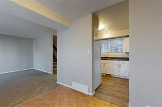 Photo 9: 3530 42 Street NW in Edmonton: Zone 29 Townhouse for sale : MLS®# E4220306