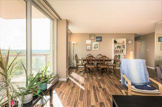Photo 4:  in Edmonton: Zone 12 Condo for sale : MLS®# E4220853