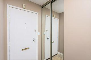 Photo 9:  in Edmonton: Zone 12 Condo for sale : MLS®# E4220853