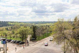 Photo 34:  in Edmonton: Zone 12 Condo for sale : MLS®# E4220853