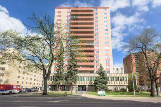Photo 43:  in Edmonton: Zone 12 Condo for sale : MLS®# E4220853