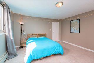 Photo 26:  in Edmonton: Zone 12 Condo for sale : MLS®# E4220853