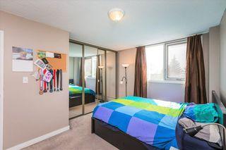 Photo 28:  in Edmonton: Zone 12 Condo for sale : MLS®# E4220853