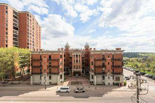 Photo 35:  in Edmonton: Zone 12 Condo for sale : MLS®# E4220853