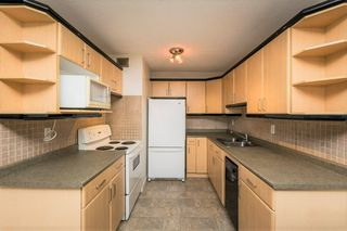 Photo 6:  in Edmonton: Zone 12 Condo for sale : MLS®# E4220853