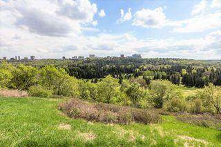 Photo 40:  in Edmonton: Zone 12 Condo for sale : MLS®# E4220853