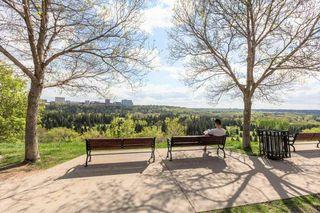 Photo 41:  in Edmonton: Zone 12 Condo for sale : MLS®# E4220853