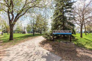 Photo 36:  in Edmonton: Zone 12 Condo for sale : MLS®# E4220853