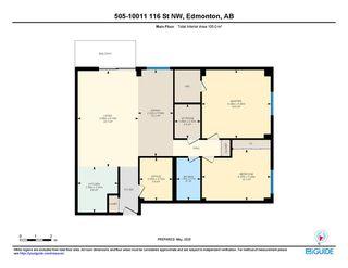 Photo 45:  in Edmonton: Zone 12 Condo for sale : MLS®# E4220853